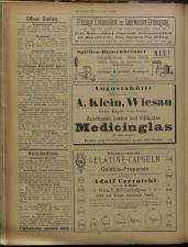 Pharmaceutische Post 18930716 Seite: 12