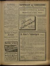 Pharmaceutische Post 18930716 Seite: 13