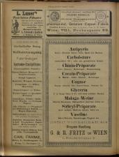 Pharmaceutische Post 18930716 Seite: 14