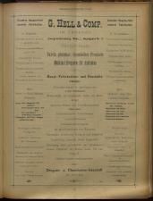 Pharmaceutische Post 18930716 Seite: 15