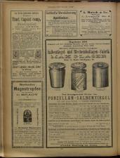 Pharmaceutische Post 18930716 Seite: 18