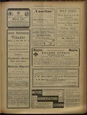 Pharmaceutische Post 18930716 Seite: 19