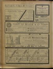 Pharmaceutische Post 18930716 Seite: 20