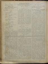 Pharmaceutische Post 18930716 Seite: 2