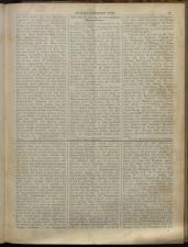 Pharmaceutische Post 18930716 Seite: 3