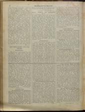 Pharmaceutische Post 18930716 Seite: 4