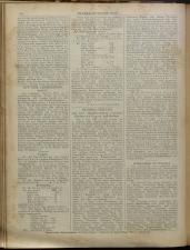 Pharmaceutische Post 18930716 Seite: 8