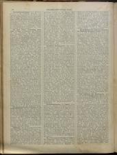Pharmaceutische Post 18930730 Seite: 10