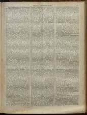 Pharmaceutische Post 18930730 Seite: 11
