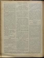 Pharmaceutische Post 18930730 Seite: 12
