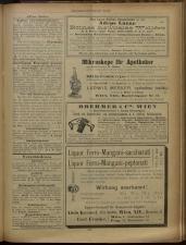 Pharmaceutische Post 18930730 Seite: 15