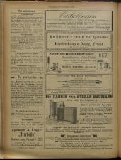 Pharmaceutische Post 18930730 Seite: 16