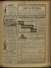 Pharmaceutische Post 18930730 Seite: 17