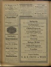 Pharmaceutische Post 18930730 Seite: 18