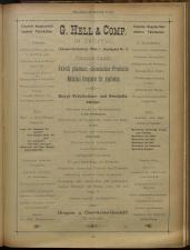 Pharmaceutische Post 18930730 Seite: 19