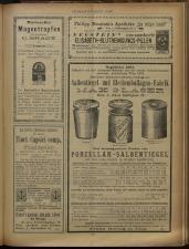 Pharmaceutische Post 18930730 Seite: 21