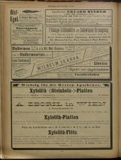Pharmaceutische Post 18930730 Seite: 22