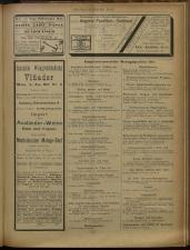 Pharmaceutische Post 18930730 Seite: 23