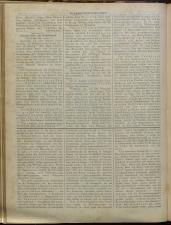 Pharmaceutische Post 18930730 Seite: 2