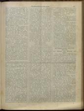 Pharmaceutische Post 18930730 Seite: 3
