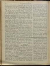 Pharmaceutische Post 18930730 Seite: 4