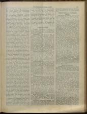 Pharmaceutische Post 18930730 Seite: 5