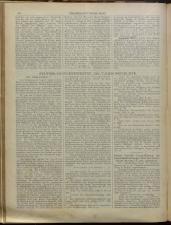 Pharmaceutische Post 18930730 Seite: 6