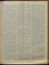 Pharmaceutische Post 18930730 Seite: 7
