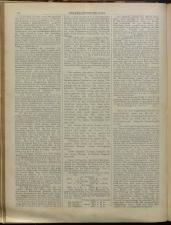 Pharmaceutische Post 18930730 Seite: 8