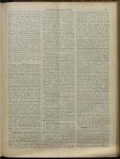Pharmaceutische Post 18930730 Seite: 9