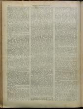 Pharmaceutische Post 18930924 Seite: 10