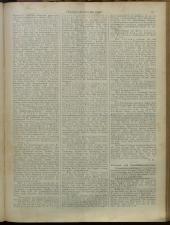 Pharmaceutische Post 18930924 Seite: 11