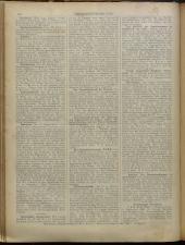 Pharmaceutische Post 18930924 Seite: 12