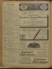 Pharmaceutische Post 18930924 Seite: 14