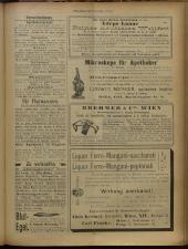 Pharmaceutische Post 18930924 Seite: 15