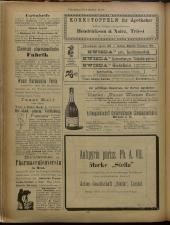 Pharmaceutische Post 18930924 Seite: 16