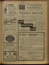 Pharmaceutische Post 18930924 Seite: 17