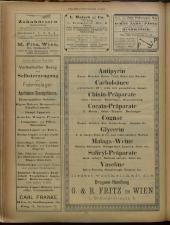 Pharmaceutische Post 18930924 Seite: 18