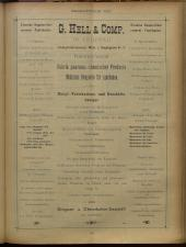 Pharmaceutische Post 18930924 Seite: 19