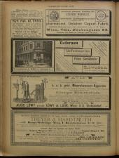 Pharmaceutische Post 18930924 Seite: 20