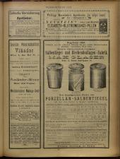 Pharmaceutische Post 18930924 Seite: 21