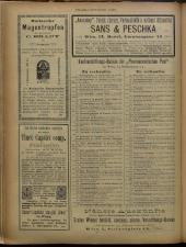 Pharmaceutische Post 18930924 Seite: 22