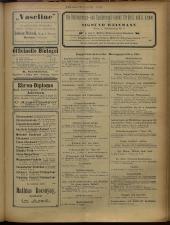 Pharmaceutische Post 18930924 Seite: 23