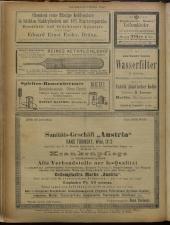 Pharmaceutische Post 18930924 Seite: 24