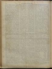 Pharmaceutische Post 18930924 Seite: 2