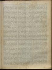 Pharmaceutische Post 18930924 Seite: 3