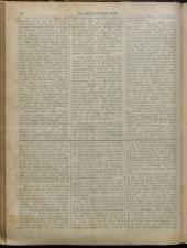 Pharmaceutische Post 18930924 Seite: 4