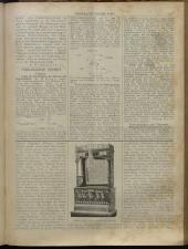 Pharmaceutische Post 18930924 Seite: 5