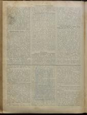 Pharmaceutische Post 18930924 Seite: 6