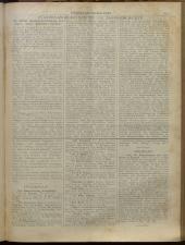 Pharmaceutische Post 18930924 Seite: 7